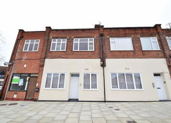 Thumbnail Studio to rent in Wood End Gardens, Northolt, Middlesex