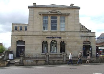 Thumbnail Office to let in Castle Street, Trowbridge
