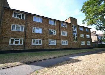 Thumbnail 2 bed flat for sale in Oak Hill Court, 81 Oak Hill, Woodford Green