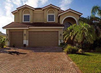 Thumbnail 4 bed property for sale in 5125 Topaz Lane Sw, Vero Beach, Florida, United States Of America