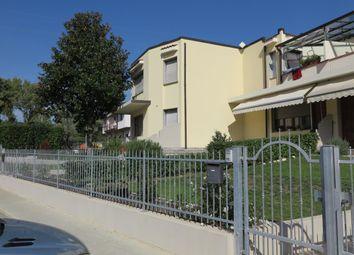 Thumbnail 2 bed semi-detached house for sale in Tresana, Massa And Carrara, Italy