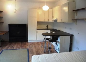 Thumbnail Studio to rent in Primrose Hill Road, London