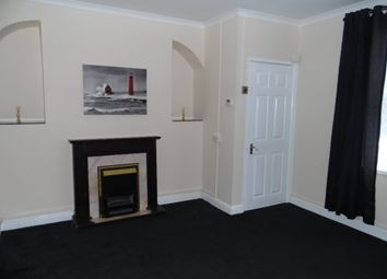 Thumbnail 3 bed terraced house to rent in Cerdinen Terrace, Cwmbach, Aberdare