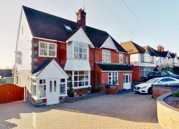 5 bed semi-detached house for sale in Maidstone Road, Ashford TN24
