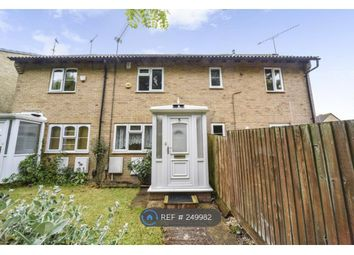 Thumbnail 2 bedroom terraced house to rent in Watersfield Close, Reading
