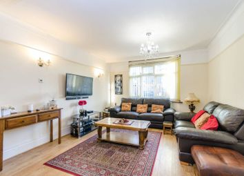 4 bed property for sale in Station Grove, Wembley HA0