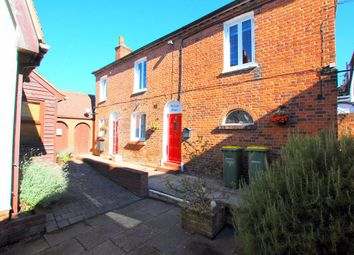Thumbnail 2 bed detached house to rent in Riverside Industrial Estate, South Street, Rochford
