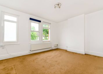 Thumbnail 1 bed flat to rent in Springbank Road, Hither Green