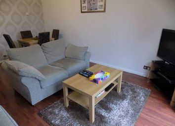 Thumbnail 2 bed property to rent in Leas Drive, Iver, South Buckinghamshire