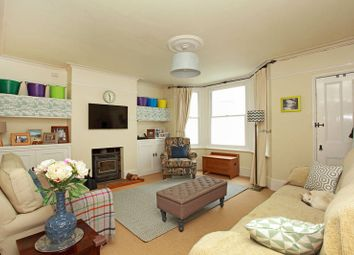 Thumbnail 4 bed town house for sale in Grosvenor Park, Tunbridge Wells