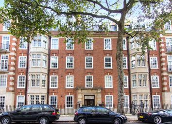 Thumbnail 1 bed flat to rent in Coleherne Court, Old Brompton Road, Earls Court