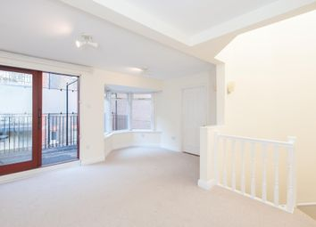 Thumbnail 2 bed property to rent in Romney Mews, London