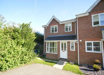 3 bed semi-detached house for sale in Kite Wood Road, Penn, High Wycombe HP10