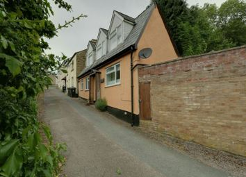 Thumbnail 2 bed detached house for sale in Drybrook