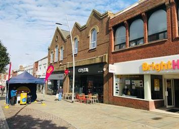 Thumbnail Retail premises for sale in Dalton Road, Barrow In Furness