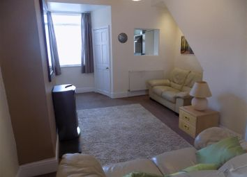 Thumbnail 2 bedroom shared accommodation to rent in Surrey Street, Middlesbrough
