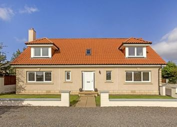 Thumbnail 5 bed detached house for sale in 4, Smeatonhead Farm Cottages The Paddock, Dalkeith EH222Nj