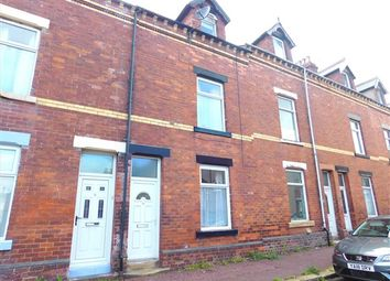 Thumbnail 4 bed property for sale in Geneva Street, Barrow In Furness