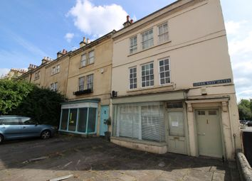 Thumbnail Studio to rent in Lower East Hayes, Bath