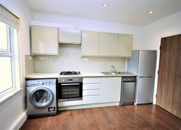 Thumbnail 2 bed duplex to rent in Mayton Street, Holloway