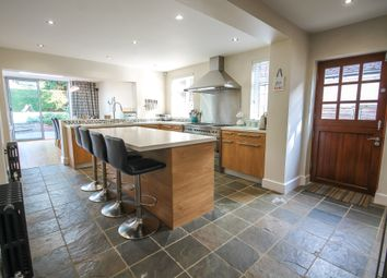 4 bed detached house for sale in Sackville Lane, East Grinstead RH19