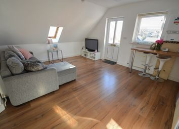 Thumbnail 1 bed flat to rent in Brook Green, Hackenthorpe, Sheffield