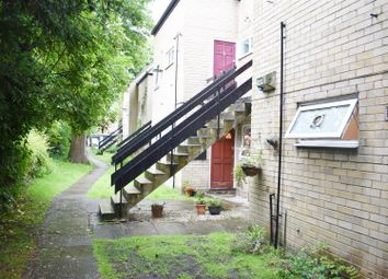 Albany Court, Redcar Avenue, Withington, Manchester M20. 1 bed flat