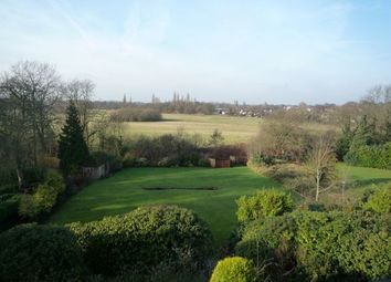 Thumbnail 2 bed flat to rent in Albany Court, Weybridge, Surrey