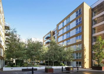 Thumbnail 1 bed flat for sale in Napier House, Bromyard Avenue, Acton