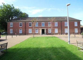 Thumbnail Studio to rent in Neville Duke Way, Tangmere, Chichester