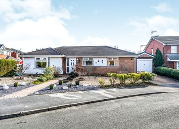 3 bed detached bungalow for sale in Westbury Close, Aigburth, Liverpool L17