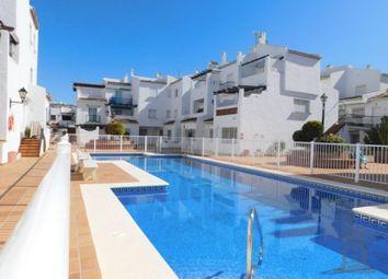 Thumbnail 2 bed apartment for sale in Los Flamencos, Duquesa, Manilva, Málaga, Andalusia, Spain