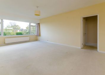 Thumbnail 2 bed flat to rent in The Shimmings, Guildford
