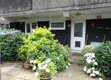 Thumbnail 2 bed flat for sale in Thirlmere Drive, Moseley, Birmingham, West Midlands