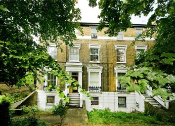 Thumbnail 2 bed flat for sale in Highbury Grove, Highbury