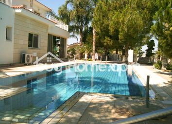 Thumbnail 5 bed detached house for sale in Kalo Chorio, Limassol, Cyprus