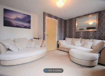 3 bed detached house to rent in Battle Square, Reading RG30