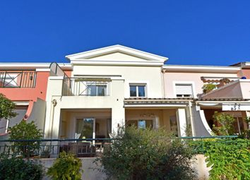 Thumbnail 2 bed terraced house for sale in Mougins, Provence-Alpes-Côte D'azur, France