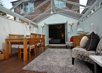 Thumbnail 4 bed detached house for sale in Greensbridge Gardens, Westhoughton