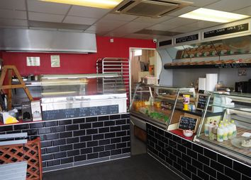 Restaurant/cafe for sale in Main Street, Ferryhill DL17