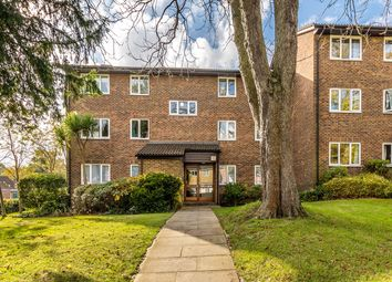 Thumbnail 2 bed flat for sale in Stamford Drive, Bromley