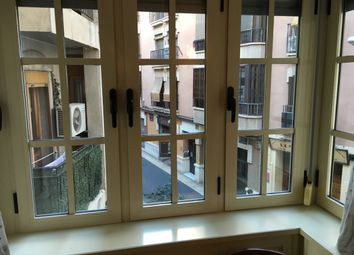 Thumbnail 4 bed apartment for sale in Costa Calida, Murcia, Spain
