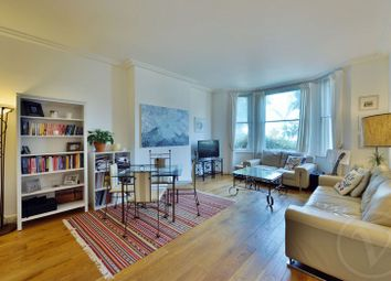 Thumbnail 1 bed flat for sale in Finchley Road, Hampstead, London