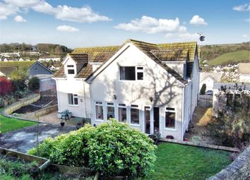 5 bed detached house for sale in Beer, Seaton, Devon EX12