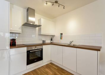 Thumbnail 2 bedroom flat for sale in Vermeer Court, Isle Of Dogs