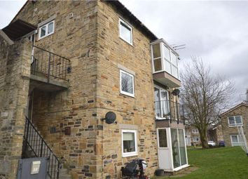 Thumbnail 2 bedroom flat to rent in Roman Close, Tadcaster