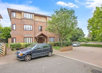 Thumbnail 1 bed flat for sale in St Annes Court, 13 Maroons Way, Bellingham, London