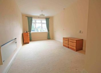Thumbnail 2 bed property to rent in High Road, Byfleet, West Byfleet