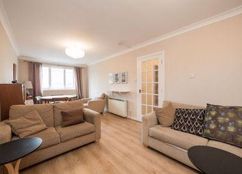 2 bed flat to rent in Hawthornden Place, Leith EH7