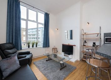 Thumbnail 1 bed flat to rent in Lothian Road, Tollcross